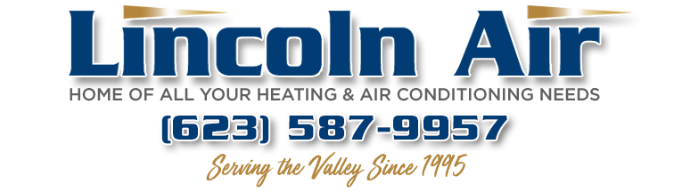 Lincoln Air Conditioning
