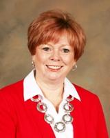 Nancy Rhyne