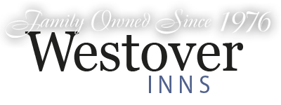 Westover Inns in Lincoln City