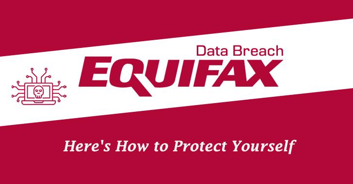 Equifax Security Website 2017