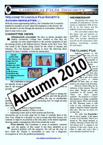 Newsletter-2010-Autumn1-212x300
