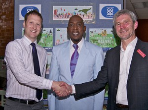 Richard-Whittaker-Colin-McFarlane-Richard-Hall1