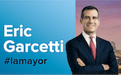 mayor-news-logo