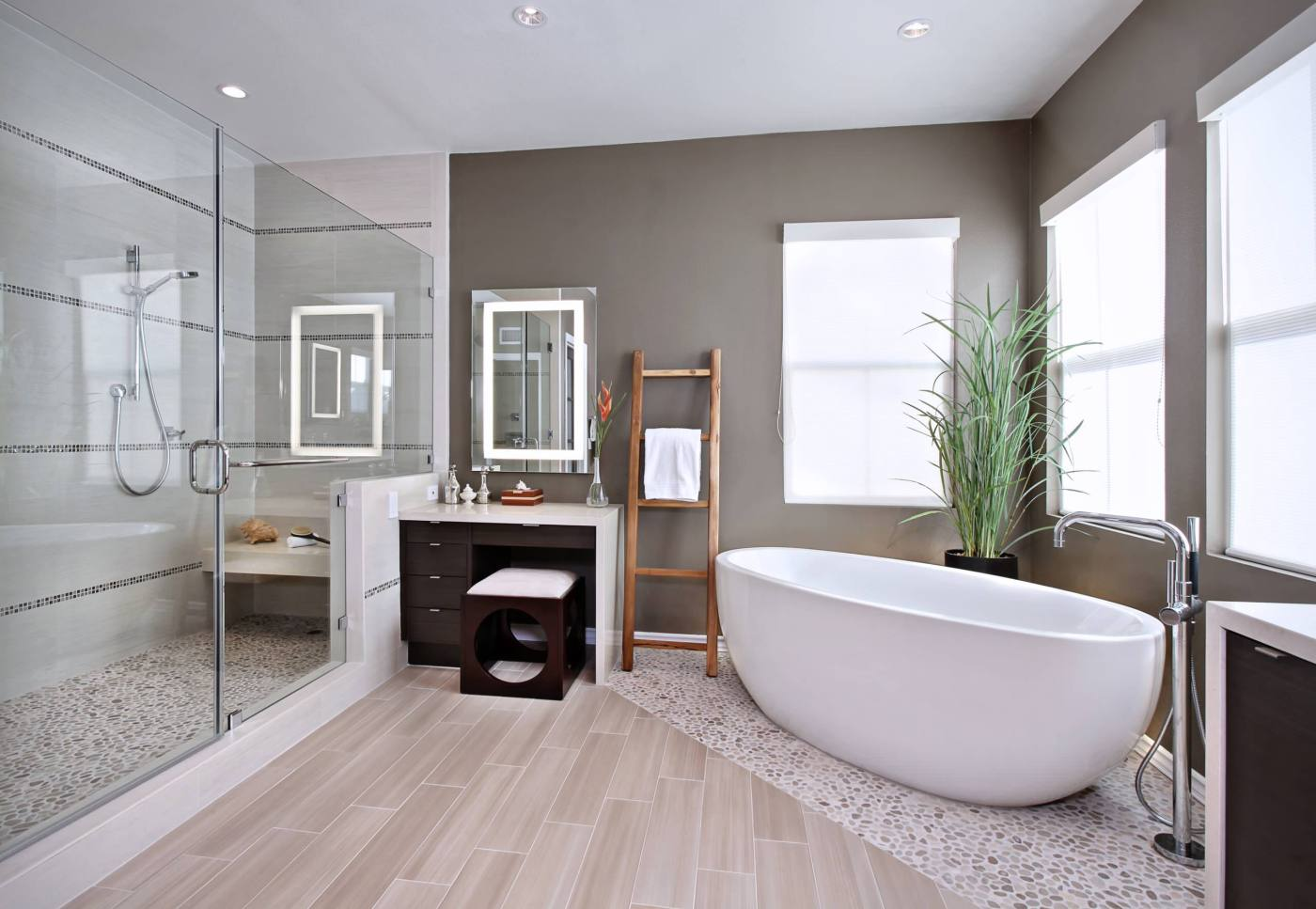 bathroom3 - Bathroom Fitters in Lincoln