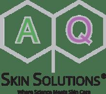 Skin Solutions Medical Skincare