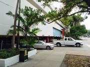 Best 3 Parking Garages for Lincoln Road