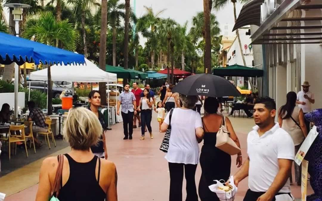 Tips to Help You Experience South Beach Like a Local