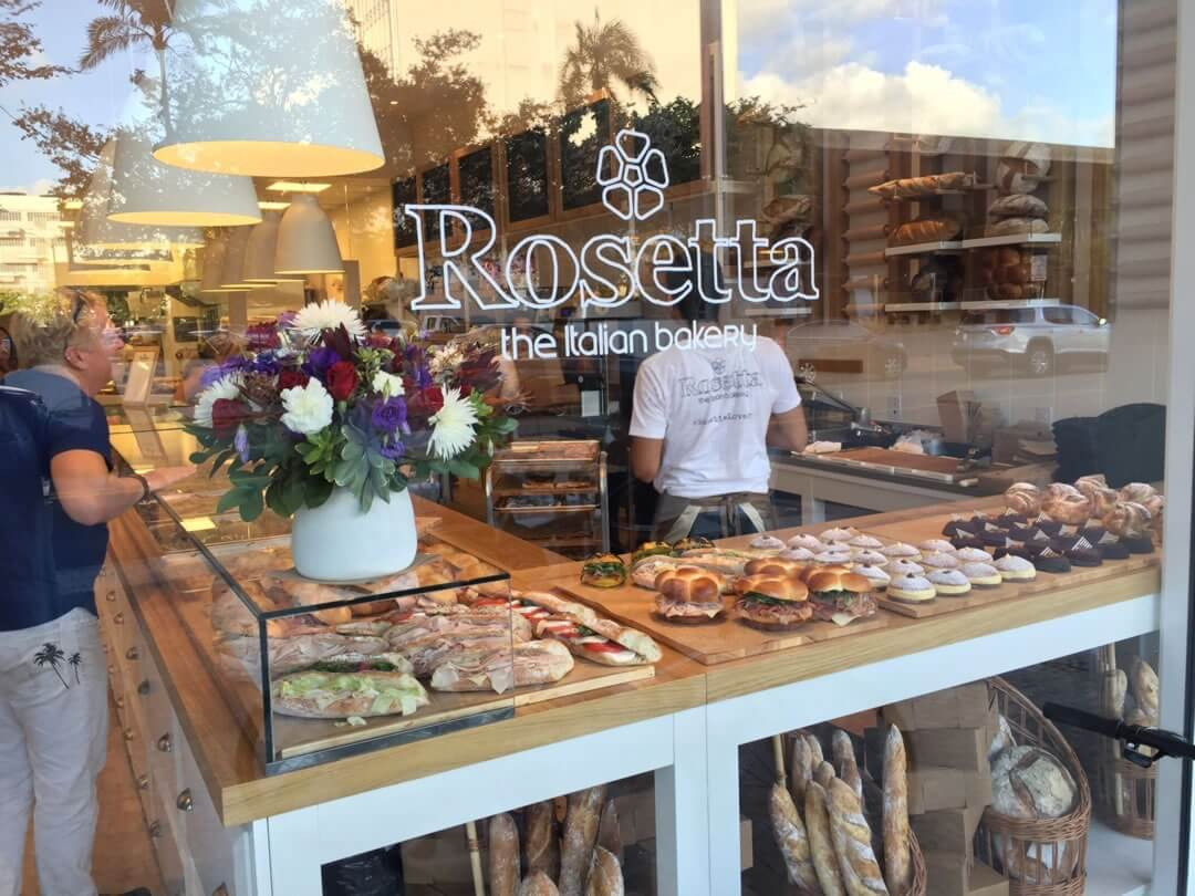 rosetta-bakery at Lincoln Road