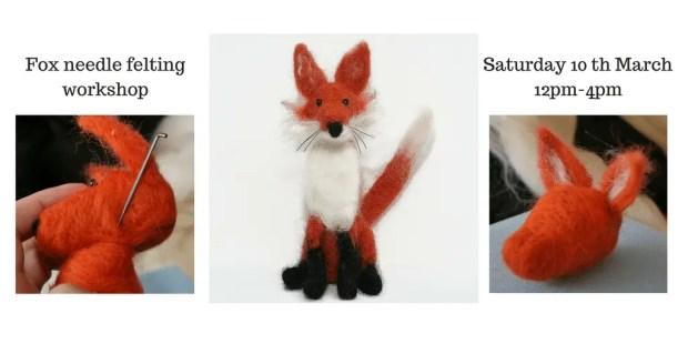 fox workshop fb event.png