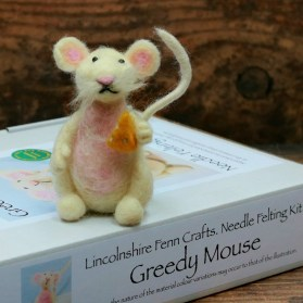 greedy mouse box3 (2)