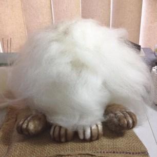 snow hare2