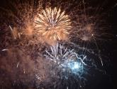 Where to go for Bonfire Night 2017 in Lincolnshire