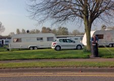 Boston council makes case for more power against illegal traveller camps