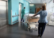 Lincolnshire hospitals pay out over £30 million for medical negligence