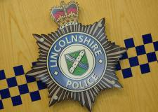 Lincolnshire Police 'inadequate' for recording crime