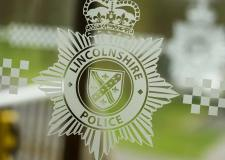 Lincolnshire Police stretched as crime spikes by 20%