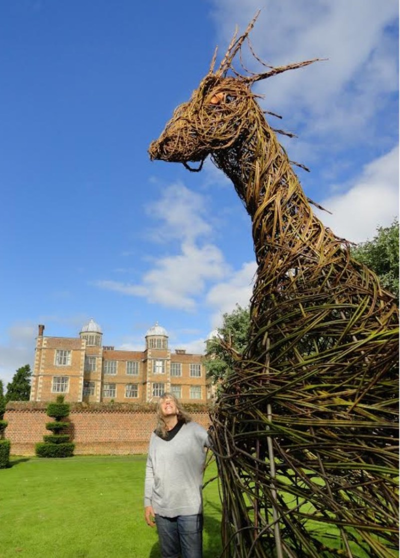 Willow_dragon_exhibition_doddingtonhall