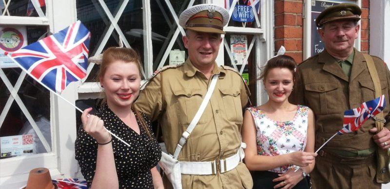 brayford-1940s-Lincolnite-Event-Listing