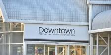 Two Lincolnshire Downtown stores to reopen on June 15