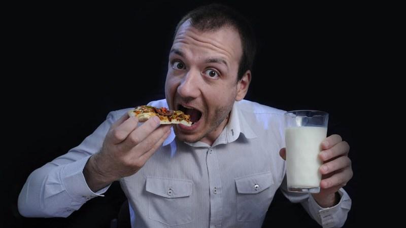 cleethorpes_uk_hottest_pizza_3