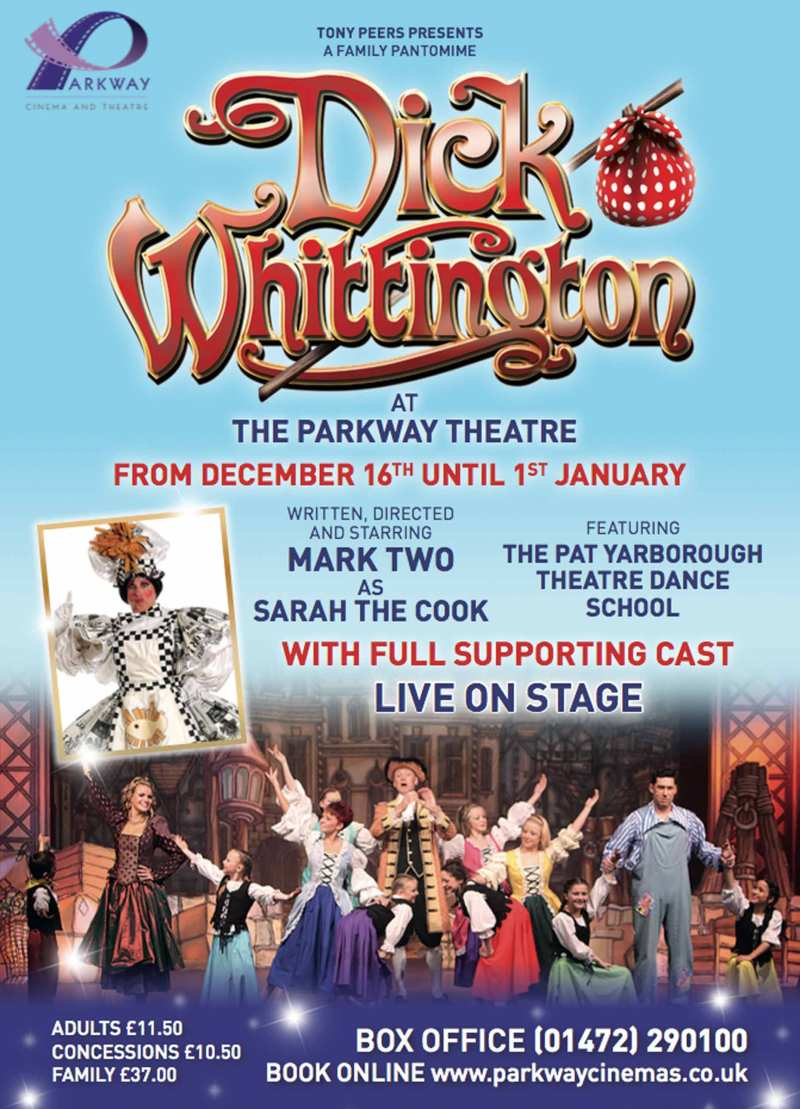 dick_whittington_cleethorpes