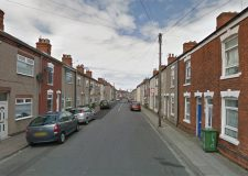 £30k fines proposed for North East Lincolnshire landlords