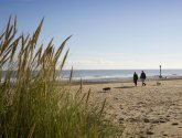 Mablethorpe named as one of UK's emerging summer holiday destinations