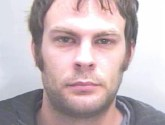 Cleethorpes man jailed after admitting attempted rape of toddler