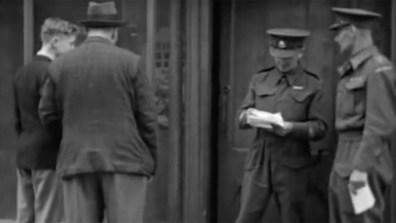 Photo: Lincolnshire Film Archive