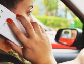 Tony Freitas: What the tougher penalties for using your mobile phone while driving mean in practice