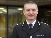 Bill Skelly: People can expect to see more officers on the streets after Manchester bombing