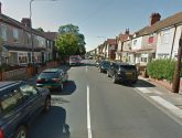Four arrested after man suffers head injuries in Cleethorpes assault