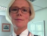 Humberside Police Chief Constable Justine Curran announces retirement
