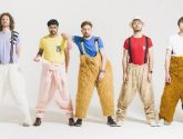 Kaiser Chiefs to play open-air concert at Market Rasen Racecourse
