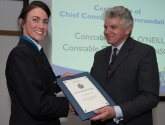 Lincolnshire Police honour selflessness and bravery of officers and public at awards ceremony