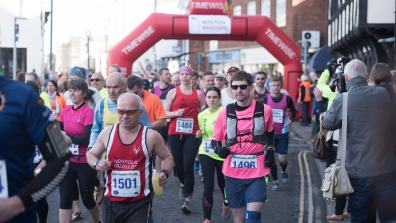 Photo: Steve Smailes for Lincolnshire Reporter