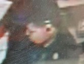 CCTV appeal: Man wearing hoody and baseball cap wanted over alleged assault