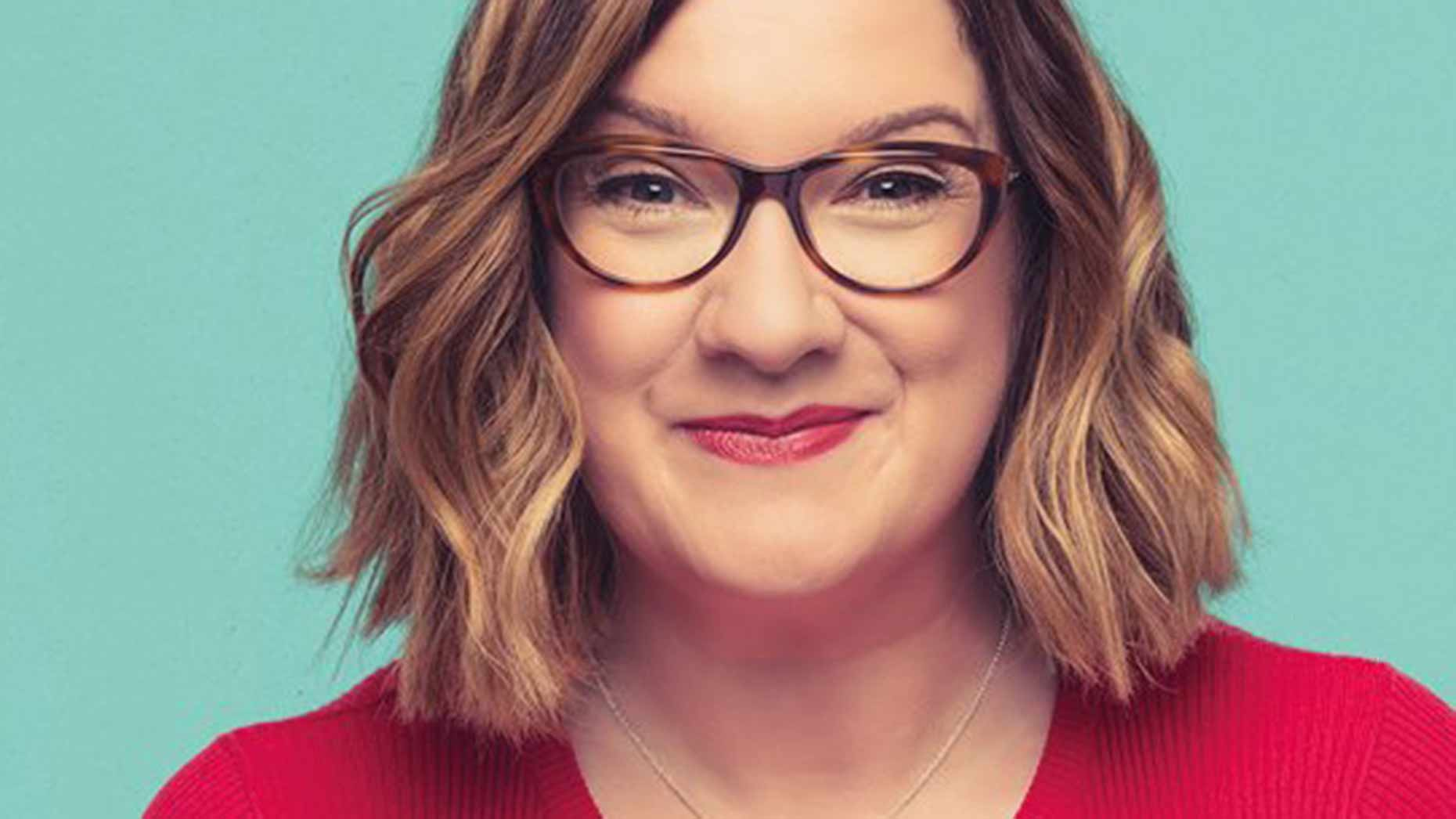 Sarah Millican announces string of homecoming dates