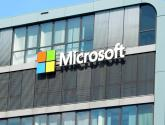 Sleaford man arrested in connection with Microsoft network hack