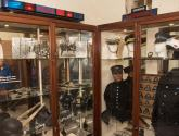 First look: Take a tour of the new Gainsborough Crime and Punishment museum
