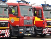 Police arrest 15-year-old after arson at Lincolnshire stable building