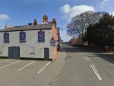 Man sustains serious head and facial injuries after attack near pub in Kirton
