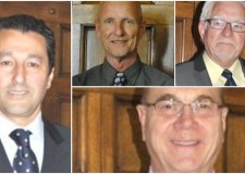 Four councillors form new independent group on Boston Borough Council
