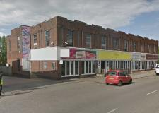 Man in critical condition after Spalding nightclub assault