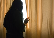 Rape charity centre closure leaves clients 'devastated'