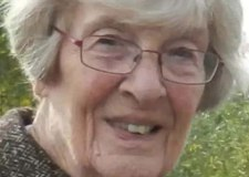 Woman's death in Sleaford NOT linked to puddle splash