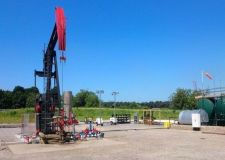 'Enough is enough': Oil drilling plans lodged a third time