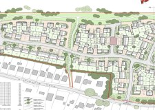Appealed plans for 195 Frampton Homes up for approval