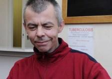 Third man arrested over Grimsby murder
