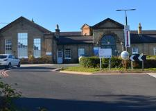 Councillors call for evidence on Louth Hospital beds cut